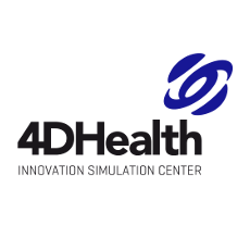 4DHealth-Invest