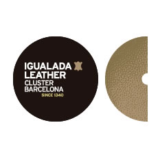 igualada-leather-Invest