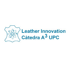 leather-innovation-UPC-catedraA3-Invest
