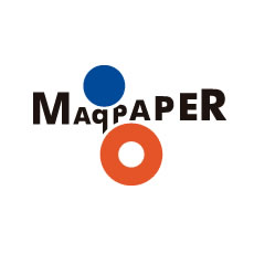 maqpaper-Invest