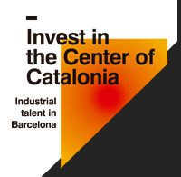 logo-invest-center-catalonia