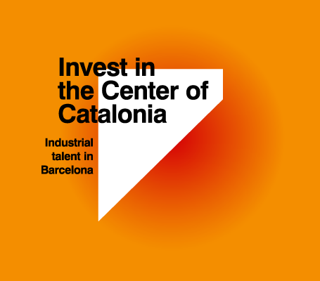 logo-peu-invest-center