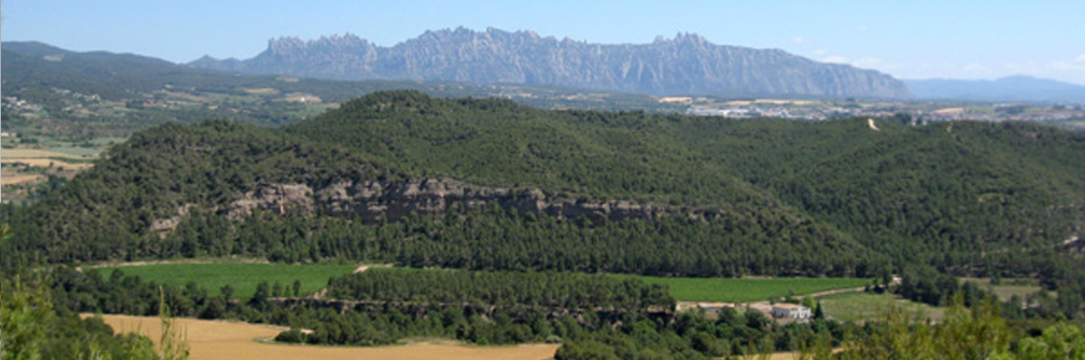 anoia-invest-in-the-center-of-catalonia